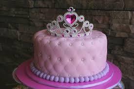 Beautiful Best Birthday Cake Girls Birthdaycakekidspotml