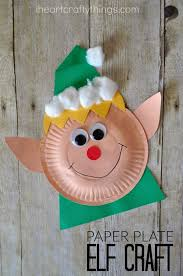 Easy Christmas Crafts And Activities For Kids  ParentingChristmas Craft Ideas For 5th Graders
