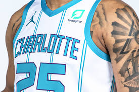 Each jersey in the series so far has paid homage to. Charlotte Hornets Unveil New Uniforms And Court For 2020 2021 Season Clture