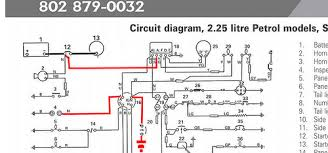 removing ammeter and replacing volt meter if you wanted the voltmeter to be in a fused circuit you could connect the voltmeter wire to the terminal marked a4 in the schematic instead of the ign