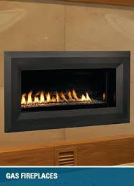 lennox fireplace parts. gas fireplace lennox fireplaces parts canada f