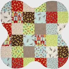 70 best Canadian OnLine Fabric Stores images on Pinterest | Online ... & Aalong Came Quilting. Canadian Online Fabric Shop Adamdwight.com