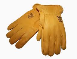 winter gloves gear patrol bushwak
