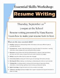 20 Professional Resume Writers Cost