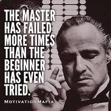 Godfather Quotes Impressive Godfather Quotes Quotes Pinterest Godfather Quotes Wisdom And