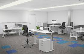 awesome office furniture. Awesome Office Desk Arrangement 2 Layout Interesting Ideas Best Interior Outstanding Furniture N
