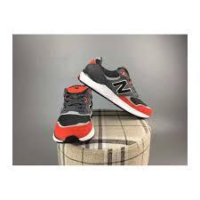 New Balance Size Chart Inches New Balance Shoes Size 12 New Balance Size Chart Inches New