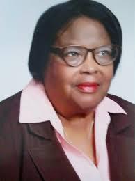Edna Johnson, USA Real Estate Agent - CENTURY 21 Global