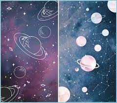 10 Space Phone Wallpaper Ideas To Rock ...