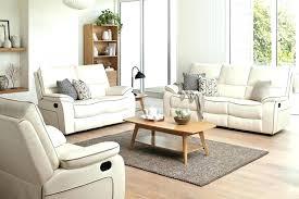 sofa set on white leather sofa set modern white leather sofa set authentic leather sofa sofa set