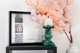 Souvenir Design Ideas Personalized Travel Souvenir Ideas For Your Home Shutterfly