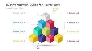 Powerpoint Hierarchy Templates Hierarchy Powerpoint Templates
