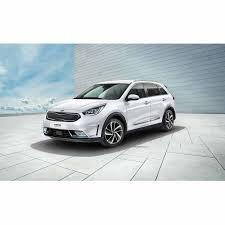 <b>Car Led Interior Lights</b> For 2018 2017 kia niro Auto automotive Car ...