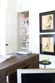 wall street office decor. Luxury Wall Street Office Decor Adornment - Art Ideas . C