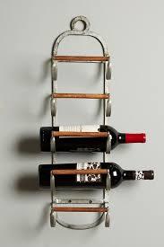 wine rack. Slide View: 1: Tack Storage Wine Rack I
