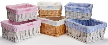 create your own baby her basket 4 sizes