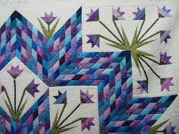 Paper Piecing | & paper-piecing-quilts Adamdwight.com