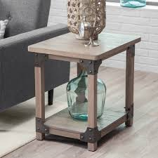 44 unique images of diy rustic coffee table