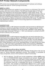 Kip 7100 driver windows 10 / printers wide format kip 3000. Kip 3000 Network Connection Pdf Free Download