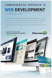 Web Design We Take A Comprehensive Approach To