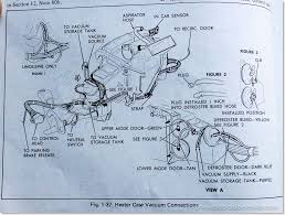 ac hose routing diagram ac free image about wiring diagram 1969 Corvette Vacuum Hose Diagram 767752 vacuum four way splitter 1987 s4 likewise 79 corvette ac system diagram additionally 2000 2005 1969 corvette vacuum hose diagram