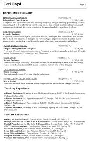 Diversity Coordinator Resume inside Education Coordinator Resume