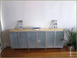 Metal Cabinet Legs Ebay Adjustable Home Depot Screwfix. Cabinet Legs Bq  Vanity Metal Wooden. Kitchen Cabinet Legs Stainless Steel Ikea Adjustable  Garage.