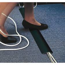 office cable covers. office cord covers floor spillo caves cable r