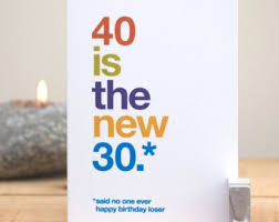 60th birthday wishes humorous ~ 60th birthday wishes humorous ~ Th birthday card funny th card sarcastic th card