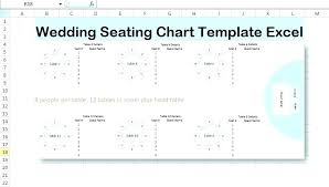Free Online Seating Chart Maker For Teachers Downloadable Free Wedding Seating Chart Template Microsoft Word