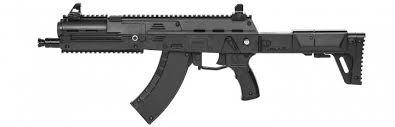 laser tag toys. ak-12lt predator for lasertag gun laser tag toy toys