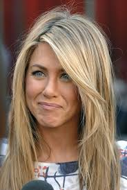 Jennifer Aniston Hair Style best 25 jennifer aniston hairstyles ideas only 2097 by wearticles.com