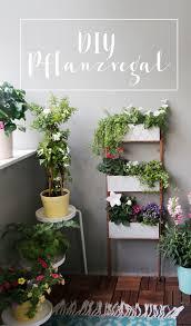 10 Besten Garten Bilder Auf Pinterest Home Garten Buchtipp Balkon Ideen F R Ungeduldige Schnell Pictures To