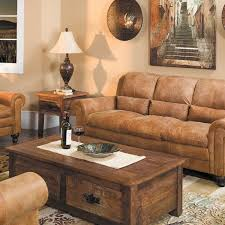 Furniture Huge Showroom With Great Prices At American Furniture New American Furniture Warehouse Ft Collins Decor