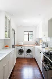 small corridor kitchen design ideas. best small white kitchens ideas corridor kitchen design ideas: full size