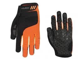 Polaris Limit Mountain Biking Glove Amazon Co Uk Sports