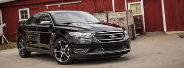 2018 ford taurus usa. simple usa 2017 ford taurus front with 2018 ford taurus usa o