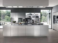antis kitchen furniture euromobil design euromobil. EUROMOBIL. Free Steel Multisystem · EUROMOBIL Kubic Kitchen Unit Antis Furniture Euromobil Design E