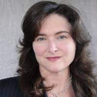 "100+ ""Susan Hays"" profiles | LinkedIn"