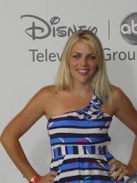 Busy Philipps Quotes - Celebrity Quotes via Relatably.com