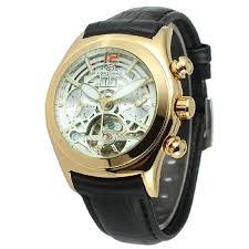 us 56 08 tourbillon watches luxury men mechanical watches us 56 08 tourbillon watches luxury men mechanical watches fashion design men watch hours high quality