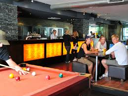 pool table bar. Industry Bar Pool Tables Table T