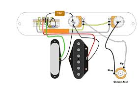 deluxe nocaster broadcaster loaded telecaster control plate wiring professional series reproduction wiring harnesses hand built in the uk