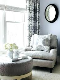 Comfy Living Room Reading Chairs For Small Spaces Sophisticated Comfy  Living Room Chairs Best Reading Chairs
