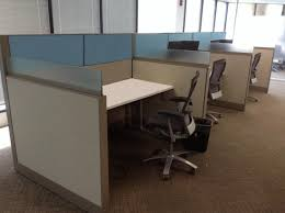 cubicle for office. used cubicles #051317-rn4 cubicle for office m