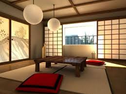 Japanese Style Dining Table Surprising Japanese Style Dining Room Photos 3d House Designs