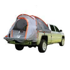 Truck Tents   Academy