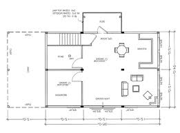 Small Picture Draw your own house plans