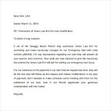 10 Bank Authorization Letter Pdf Word Sample Templates