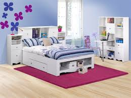 white full storage bed. Nexera Pixel Full Low Bookcase Storage Bed Magnifier · Shown W/ Pieces White L